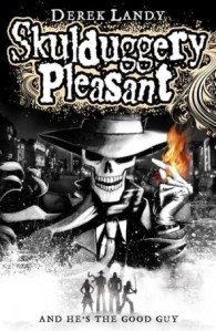 Skulduggery_Pleasant_book_cover