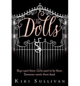 The Dolls